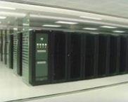研华WebAccess在某IDC机房动力环境监控中的应用