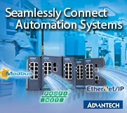 EKI-5500_5600 Mini Site Banner