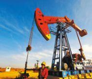研华WebAccess在石油化工生产系统中的应用