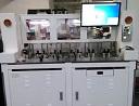 研华整合运动控制、工控平台及I/O产品在全自动高速点胶机中的应用