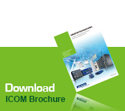 ICG Brochure Download Banner