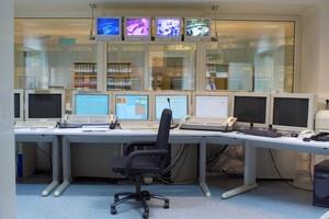 스마트 팩토리 및 크로스 시스템 통합 솔루션