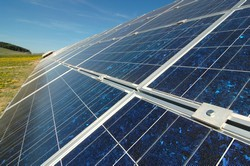 Providing a Reliable Solar Tracking System using Robust Computing Platforms