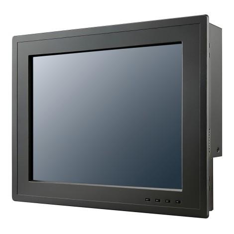 创维 电视 电视机 显示器 470_470