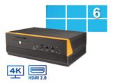 DS-980