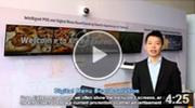 WebAccess/IMM Application & Demo Video, Advantech(EN)