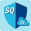 SQ Cloud Manager