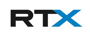 Advantech Rtx Risc Technology Extended Modules For