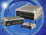Fanless Embedded Systems
