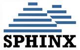 SPHINX Computer Vertriebs GmbH