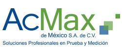 AcMax de Mexico S.A. de C.V.-T2