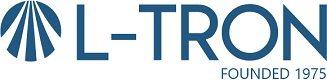 L-Tron Corp